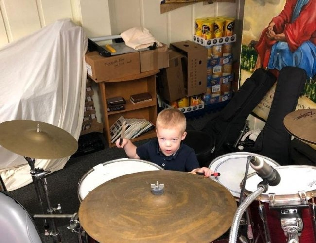 kid-playing-drums.jpg