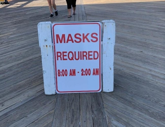 masks-required.jpg
